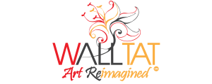 Walltat Coupons & Promo codes